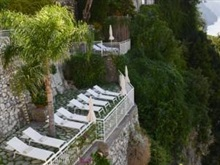 Marincanto, Amalfi Coast All Locations