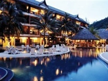 Kamala Bay Garden Resort, Phuket