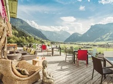Mountain And Soul Lifestyle, Ramsau Im Zillertal