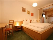 Wellness Pension Jagahutt N, Schladming