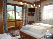 Pension Appartement Steinwender, Bad Kleinkirchheim