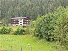 Pension Englhof, Achenkirch