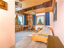 Appart-Pension Seehang, Velden Am Worther See