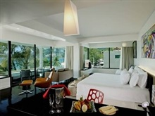B-Lay Tong Beach Resort, Phuket