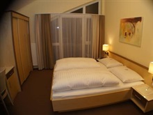 Hotel Pension Sonneck, Schladming