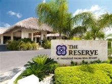 The Reserve At Paradisus Palma Real, Bavaro