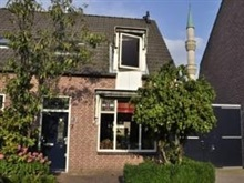 Bed And Breakfast And Music Bokhamer, Tilburg