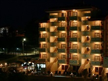Side Best Otel, Manavgat Side