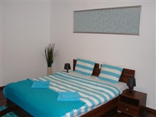 Rainbow Accommodation, Bucuresti