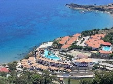 Zante Imperial Hotel And Waterpark, Vassilikos