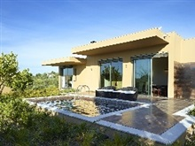 Monte Novo Eco Luxury Villas, Montargil
