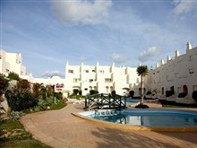 Vilamor Apartments, Portimao