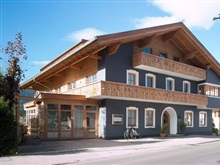 Mellow Mountain Hostel, Ehrwald
