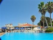 La Hotel And Resort, Kyrenia North Cyprus