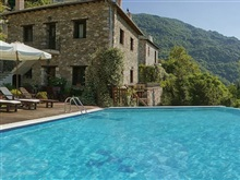 Miression Traditional Guesthouse Holiday House Pelion, Mouresi