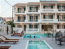 Lefkadio Suites, Lefkada All Locations