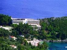 Hotel Akrotiri Beach, Paleokastritsa
