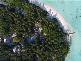Biyadhoo Island Resort * * *