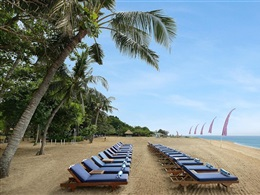 Mercure Resort Sanur * * * *