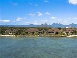 The Westin Turtle Bay Resort Spa * * * * *