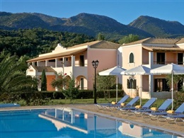 Hotel Gelina Village Resort Spa * * * * *
