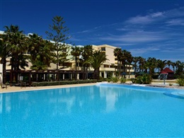 Pestana Viking Beach And Golf Resort * * * *
