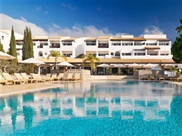 Sheraton Algarve Pine Cliffs Resort * * * * *