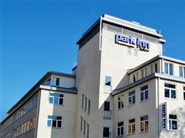 Park Inn by Radisson Uppsala * * * *