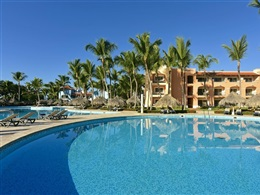 Iberostar Selection Hacienda Dominicus * * * * *