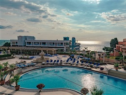 Vox Maris Grand Resort * * * *