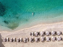 Mykonos Blu Grecotel Exclusive Resort * * * * *