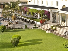 Palacio Estoril Hotel Golf S * * * * *
