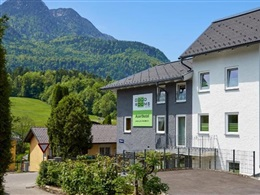 Good Rooms Bad Ischl * * *