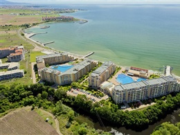 Hotel Midia Grand Resort * * *