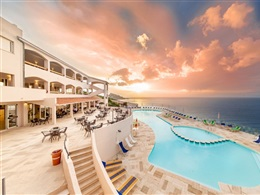 Hotel Castelsardo Resort Village * * * *