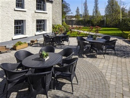 Kingswood Hotel Citywest * * * *