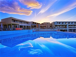 Hotel Santa Marina Beach Resort * * * *
