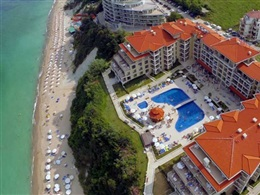 Hotel Byala Beach Resort * * * *