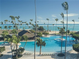 Iberostar Selection Bavaro  * * * * *