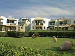 Hotel Knossos Royal Aldemar * * * * *