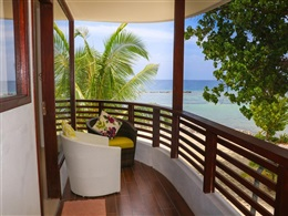 Liberty Guest House Maldives * * * *