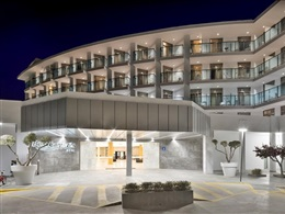 Hotel Best Cambrils * * * *