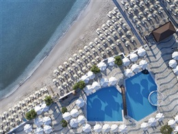 Hotel Creta Maris Beach Resort * * * * *