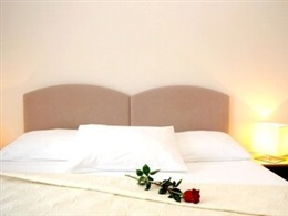 Hotel Studio In Sukosan With Furnished Balcony And Wifi 30 M From The Bea * * *