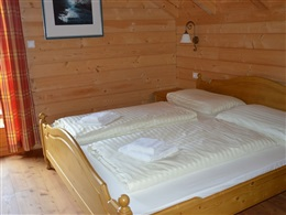 MAGNIFICENT CHALET IN SANKT STEFAN WITH PRIVATE SAUNA * * *