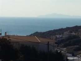 Hotel House With 3 Bedrooms In Anavissos With Wonderful Sea View Furnished * * * *
