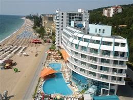 Aida Munchen Hotel