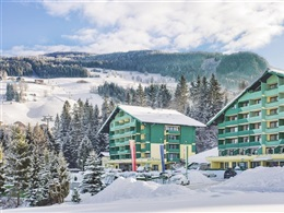 Alpine Club By Diamond Resorts * * * *