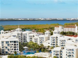 Occidental Costa Cancun * * * *