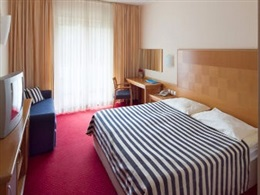 Ramada Hotel And Suites Kranjska Gora * * *+